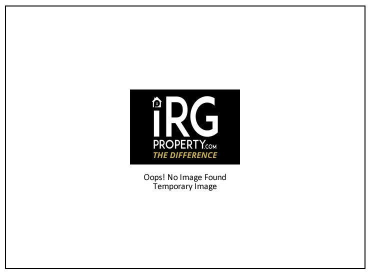 No property image found. please try again.