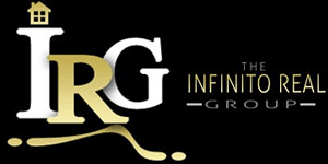Logo: Infinito Real. Portugal Property for Sales
